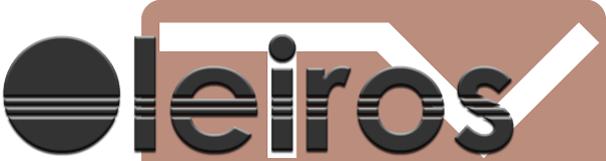 Oleiros TVi: La televisión interactiva de Oleiros